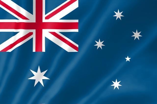 最初のワーキングホリデーはオーストラリアがおすすめな理由