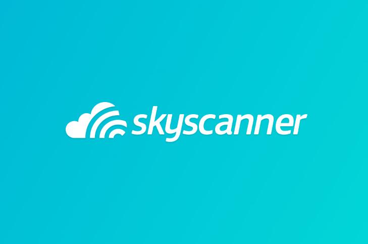 格安海外旅行の航空券はSkyscanner(スカイスキャナー)がおすすめ