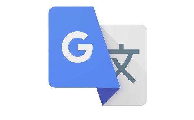 google翻訳をオフラインで使う方法!渡航前に事前ダウンロード必須