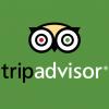 【裏ワザ】海外旅行アプリTripadvisorは端末の言語設定を英語にして!
