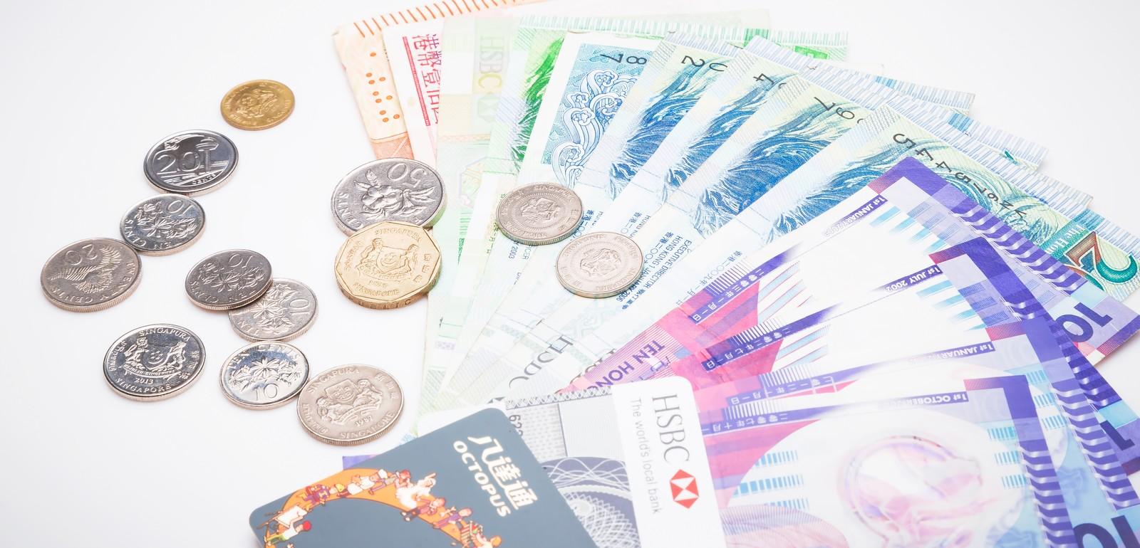 貯金ないので10万でオーストラリアにワーホリにいった話