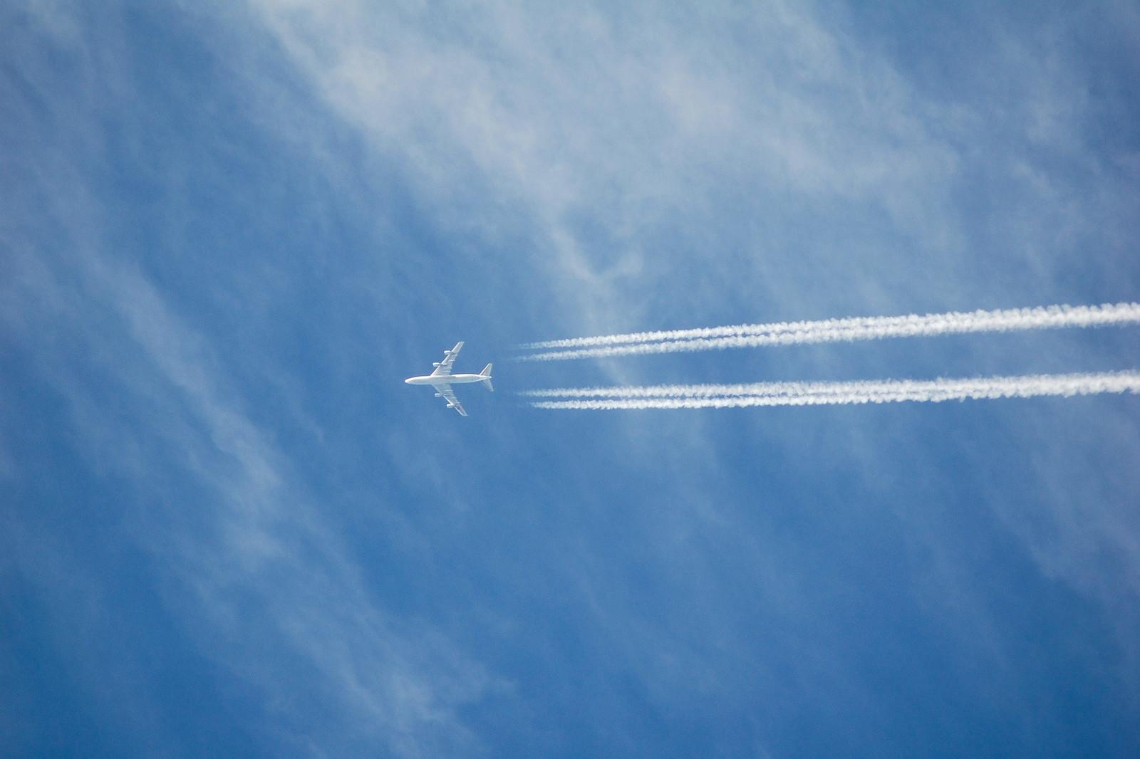 【祝】タイ国際航空のロイヤルファーストクラスに乗ってみた。価格は10倍